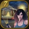 No One Escape 7 - Adventure Mystery Rooms Game adventure