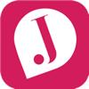Job Search & Hiring – Jobpedia