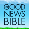 Good News Bible - Lite