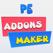 Addon Editor Pro Maker+Creator for Minecraft PE