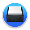 Dr. Duplicate Finder - Remove Duplicate Files - liu junyi