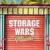 Miami - Storage Wars Wiki