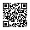 Fast QR- Fast and Simple QR Code Scanner scan from computer