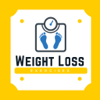 Weight Loss Exercises Wiki