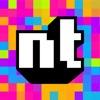 Neverthink: 24/7 stream of the best videos online