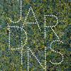 Jardins, l'Application officielle de l'exposition