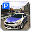 Traffic Police Car Parking : Real Mania Free Drive Wiki