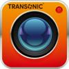 Transonic TS816 Wiki