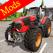 游戏模组 for 模拟农场17 (FS2017)