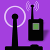 FreqFinder by NewEndian