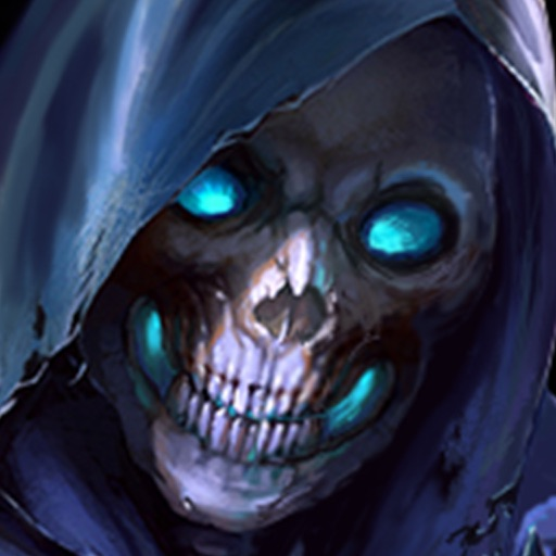 魔法门之死亡阴影-英雄无敌单机战棋游戏