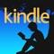 Kindle – eBooks, Zeitschriften & Fachbücher lesen (AppStore Link)
