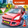 Car Driving School Simulator Wiki