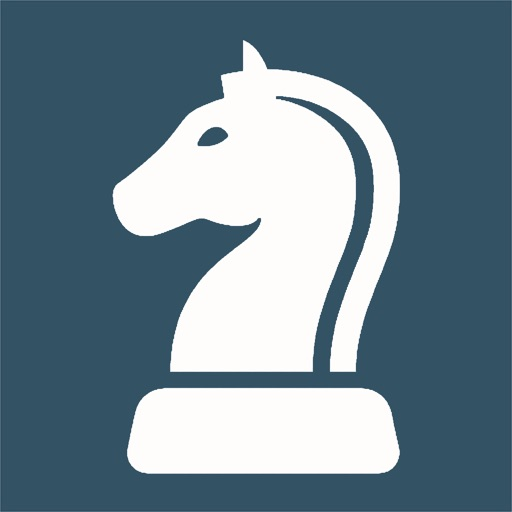 Chess? OK! - 3000 chess problems iOS App