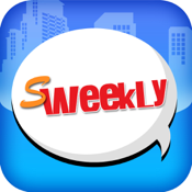 Student Weekly By Bangkok Post app review