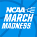 NCAA March Madness Live - Men's College Basketball - NCAA Digital