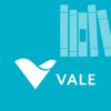 Catálogo de Apps Vale