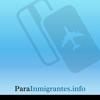 Parainmigrantes
