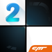 Piano Tiles 2™(Don't Tap The White Tile 2) - Cheetah Technology Corporation Limited