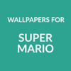 Wallpapers for Super Mario Free