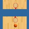 A Basketball Crazy Ball Wiki