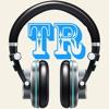 Radio Turkey - radyo Türkiye