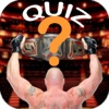 Wrestlers Trivia Quiz -Guess The Name of Superstar pop quiz