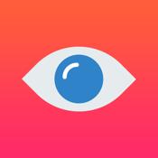 Social Analyzer - Track & Analyse Social Media icon