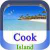 Cook Island Offline Tourism Guide Wiki