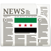 Syria News Now - Latest Updates in English