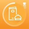 Octopus Menu - Interactive Menu for Restaurants wendy s menu prices