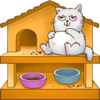 Cats House Wiki