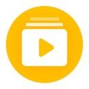ImgPlay Pro- Schaffen GIF aus Video