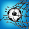 Real Football 2017 - Soccer challenge sports game Wiki