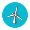 Previsión de viento: Kite, Windsurf & Surf