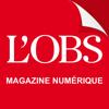 L'Obs, le magazine