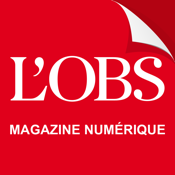 Lobs Le Magazine app review