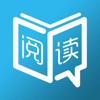 云云阅读器 - txt小说下载离线阅读软件