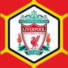 LFC Xtra – Liverpool FC's Official Social App