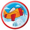 Aircraft GameMoz Wiki