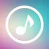 無制限で聴き放題の音楽アプリ - MUSIC FM(ミュージックエフエム) for YouTube - ayumu suzuki