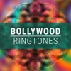 Bollywood & Hindi Ringtones - Oriental Asia Sounds sounds