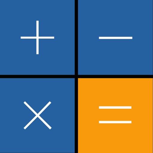 Calculator·Keep secret photos&videos&vault safe iOS App