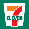 7-Eleven Danmark