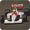 VR Crazy Formula City Racer