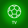 Football TV 2017 - Match of the day and live score