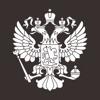 АЦ.Аналитика ac.gov.ru