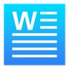 Word Writer - a simple word processor