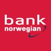 Bank Norwegian Wiki