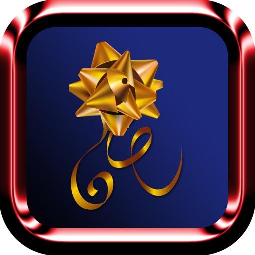 Palace Of Vegas Wild Jam--Free Coin Bonus iOS App
